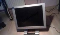 Мониторы 15« Samsung 152B не комплект