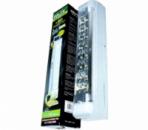 Аккумуляторный фонарь GD 8716 HP