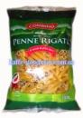 Макароны твердые сорта пшеницы Combino Penne Rigate 500 гр