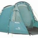 Палатка EC Wichita 300