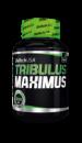 BioTech USA, TRIBULUS MAXIMUS 1500 mg