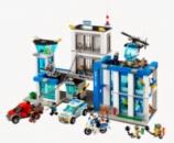 Конструкторы типа LEGO, Duplo