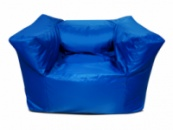 ТВ-кресло «Кресло»