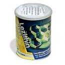Лецитин-супер (гранулят) 250г