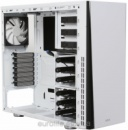 Nzxt H230 White ATX Mid Tower Case CA-H230I-W1