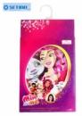 Комплект трусики и маечка набор для девочек «Mia and me», бренд «Setino» (Венгрия)
