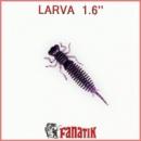 LARVA 00716