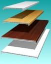Демонтаж подоконника деревянного или пластикового