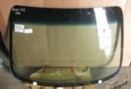 Лобовое стекло на Шевроле Авео Т 250 Новое Оригинал VIDA