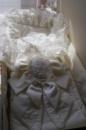 Конверты для новорожденных на выписку украина