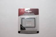 Защита LCD JYC для CANON 5D Mark lll - НЕ ПЛЕНКА