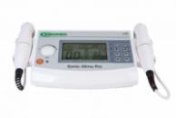 Аппарат ультразвуковой терапии «БИОМЕД» Sonic-Stimu Pro UT1041