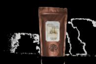 Кофе в зернах Cascara Salvador Las Nubes Organic 100% Arabica 1 кг (SLNO1000)