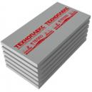 Пенополистирол экструдированный Техноплекс 40мм