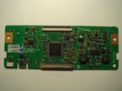 T-CON LC320WXN-SBA1 6870C-0238B