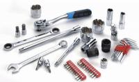 Инструменты ключи отвертки