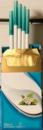 сигареты Гранд ментол-жвачка слимс,GRAND mint&Chewing Gum