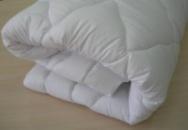 Одеяло силиконовое под заказ