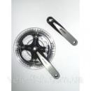 Шатун Prowheel 022  42-32-22