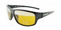 Очки для водителей Matrixx PA8693, антифары поляризованные