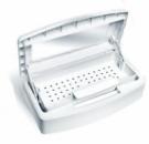 Пластиковый стерилизатор для косметологических инструментов Sterilizing Tray