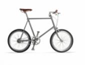 Велосипед классический ABICINO ABICI