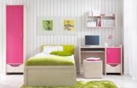 Детская, подростковая мебель (производство Украина)