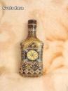 Бутылка «Загадка»