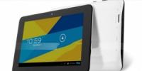 ПЛАНШЕТНЫЙ КОМПЬЮТЕР (TABLET PC) VIDO, МОДЕЛЬ N70S DUAL CORE/512MB/8GB