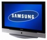 Ремонт PDP телевизоров и панелей (плазменные)