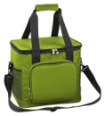 Изотермическая сумка Time Eco TE-311S