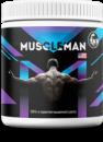 Протеин Muscleman (Мусклмен)