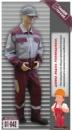 Костюм рабочий, модель 01-042