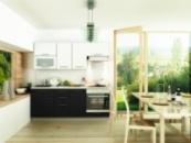 Кухня «City»