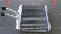 Радиатор отопителя (печки) Ланос,Сенс ЗАЗ TF69Y0-612036-01