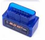 Сканер для cчитывания данных двигателя 1,4\1,6 GAMMA ELM 327 OBD2 OBDII Bluetooth Auto Car Diagnostic Interface Scanner