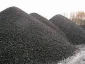 Уголь мытый