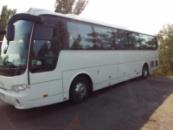 Донецк Краснодар цена автобуса. Краснодар Донецк автобус. Краснодар Донецк автобус расписание.