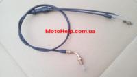 Трос газа Musstang MT200-10 Viper F2