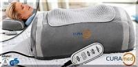 Масажная подушка CURAMED GTSMC01 Германия