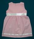 Сукня К171