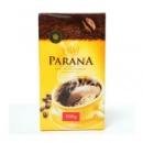 Кофе Parana (молотый) 500 грамм