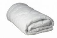 Одеяло 1,5 спальные Polaris