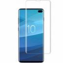 Защитное 3D стекло Mocolo с УФ лампой для Samsung Galaxy S10+ Прозрачное