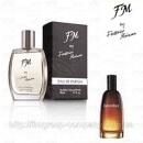 Christian Dior Fahrenheit (Диор Фаренгейт) FM 56