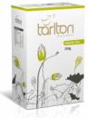 Чай Тарлтон Зеленый 250 г Tarlton GP1 Green Tea