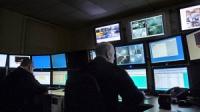 Монтаж систем охранной сигнализации, систем контроля доступа и видеонаблюдения