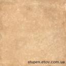 Клинкерная плитка напольная Cottage Masala 300x300x9