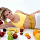 Препараты для похудения и нормализации веса