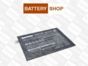 Аккумулятор для планшета Lenovo IdeaTab S6000, S600H, B6000-F, батарея L11C2P32